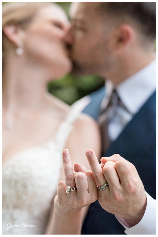 janiceowenphotography_wedding38.jpg