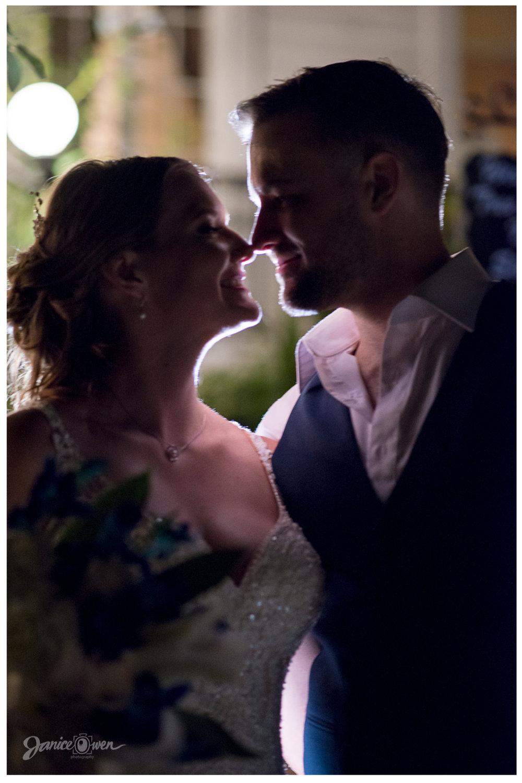 janiceowenphotography_wedding40.jpg