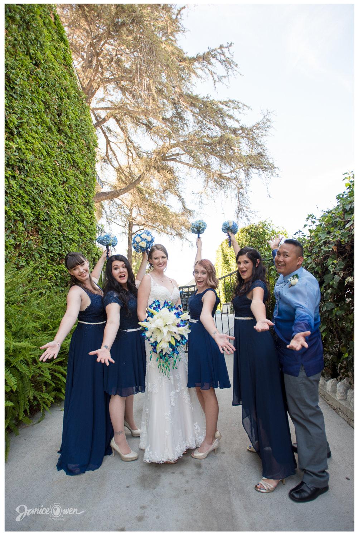 janiceowenphotography_wedding41.jpg
