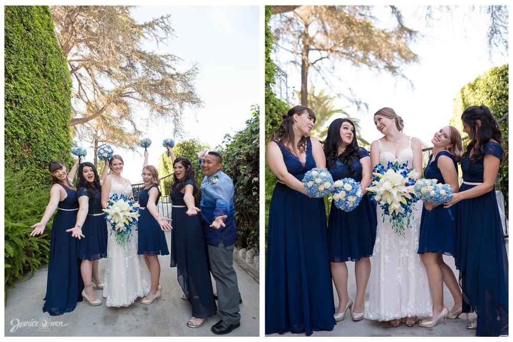 janiceowenphotography_wedding42.jpg