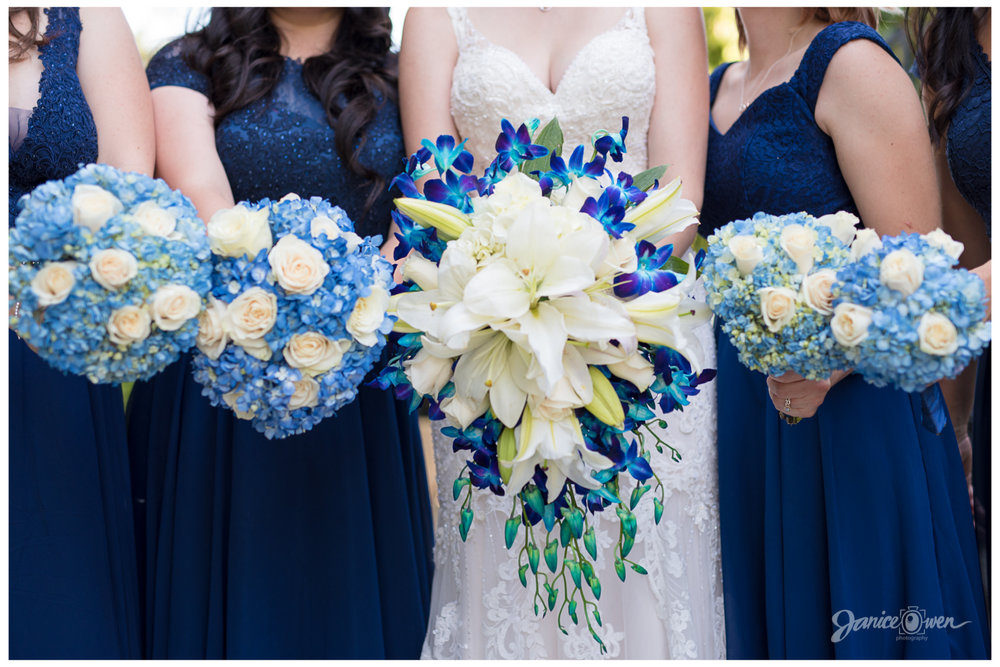 janiceowenphotography_wedding43.jpg