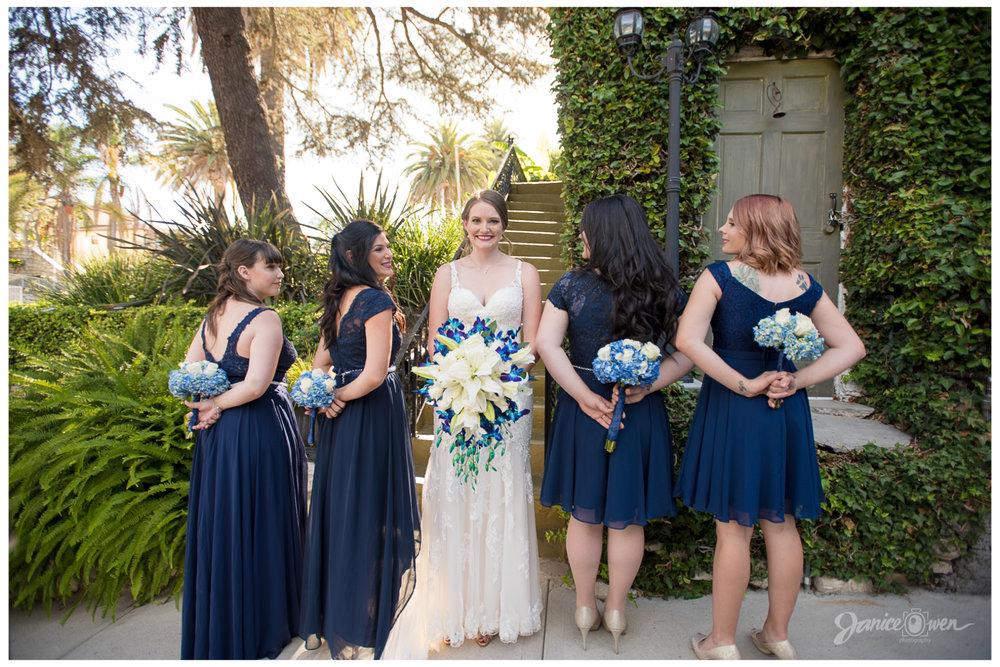 janiceowenphotography_wedding45.jpg