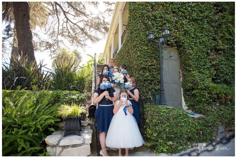 janiceowenphotography_wedding47.jpg
