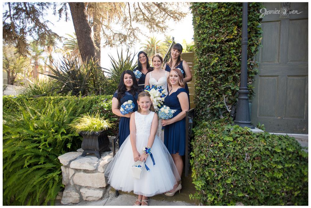janiceowenphotography_wedding46.jpg