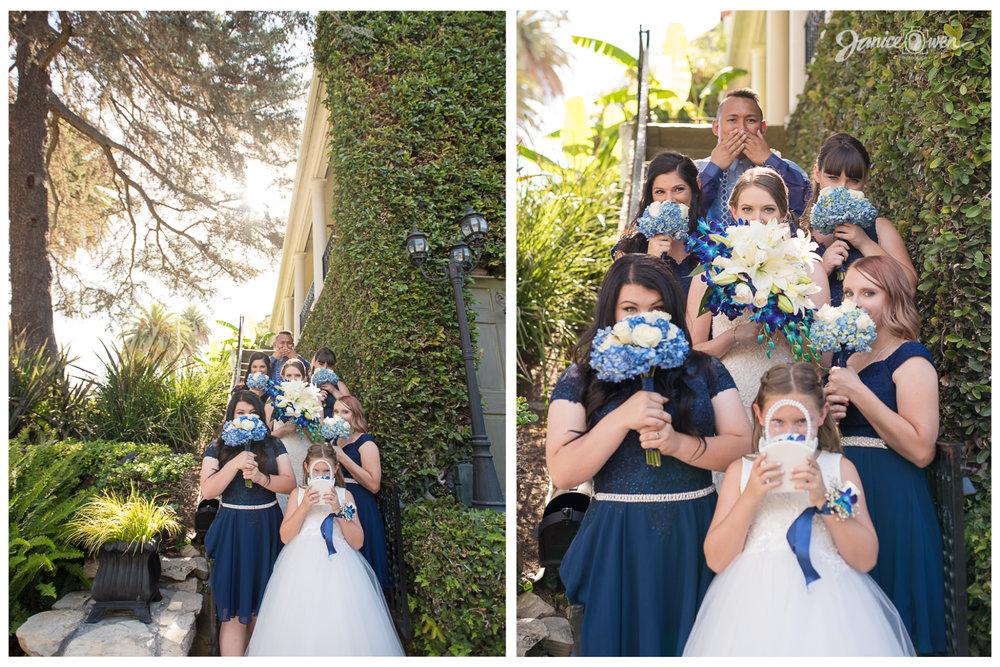 janiceowenphotography_wedding48.jpg