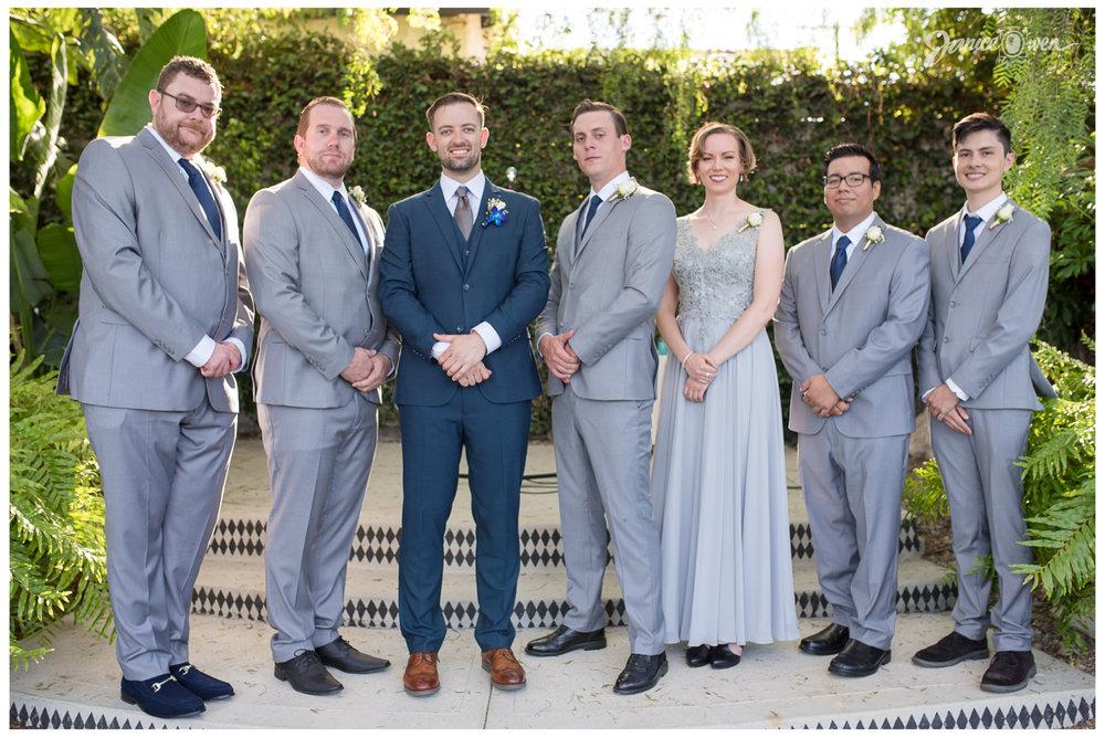janiceowenphotography_wedding50.jpg