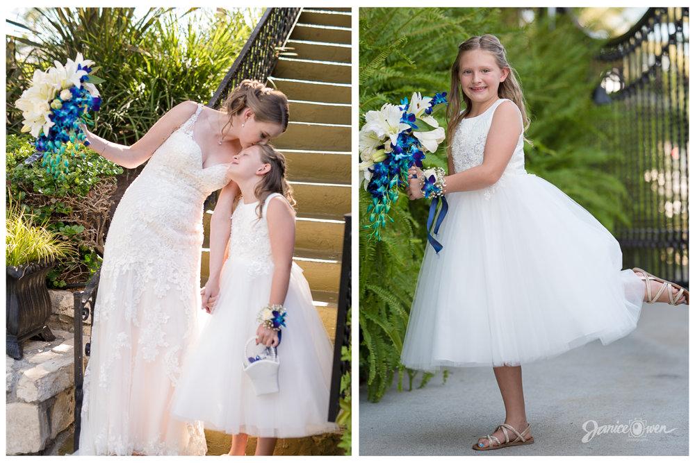 janiceowenphotography_wedding49.jpg