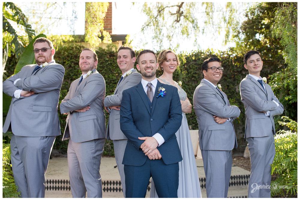 janiceowenphotography_wedding51.jpg