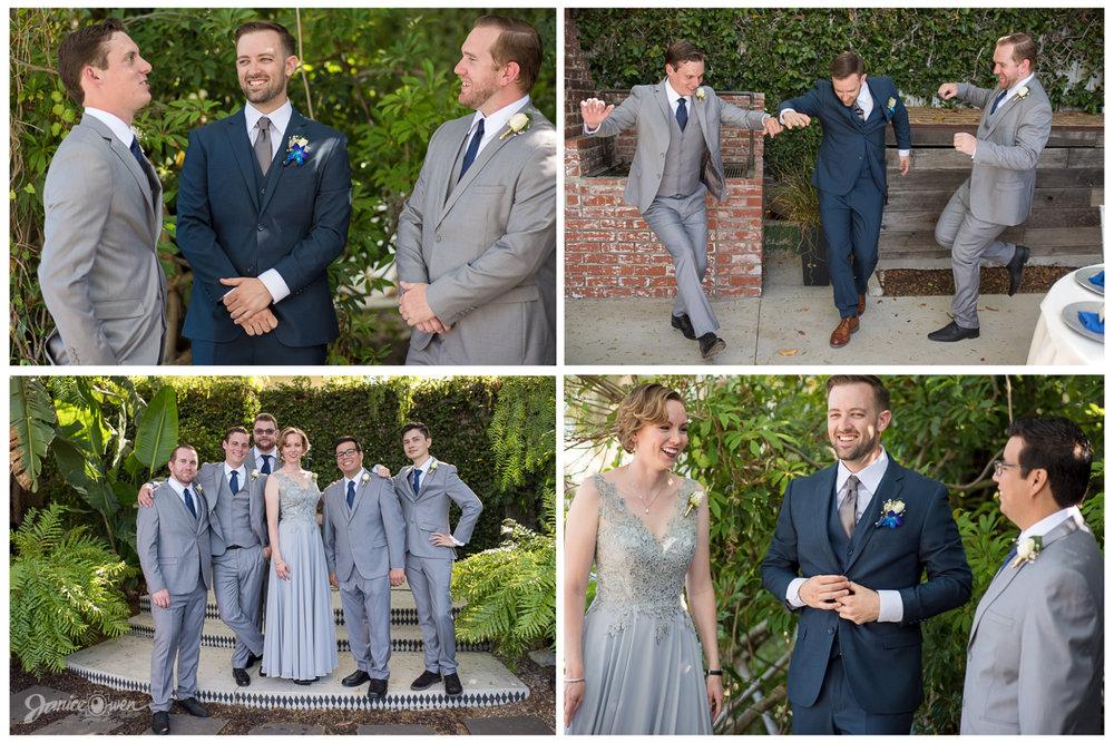 janiceowenphotography_wedding53.jpg