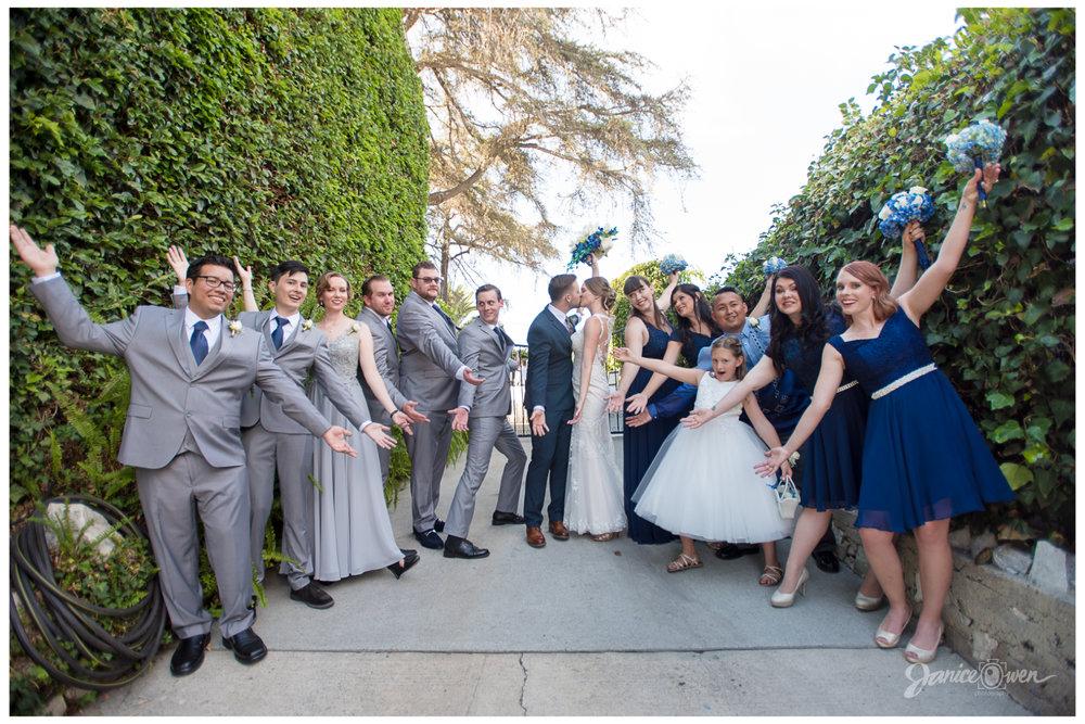 janiceowenphotography_wedding54.jpg