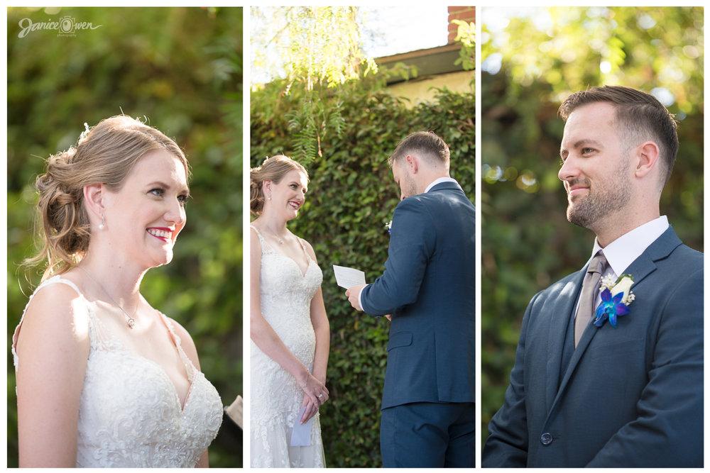 janiceowenphotography_wedding57.jpg