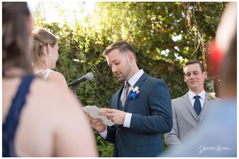 janiceowenphotography_wedding58.jpg