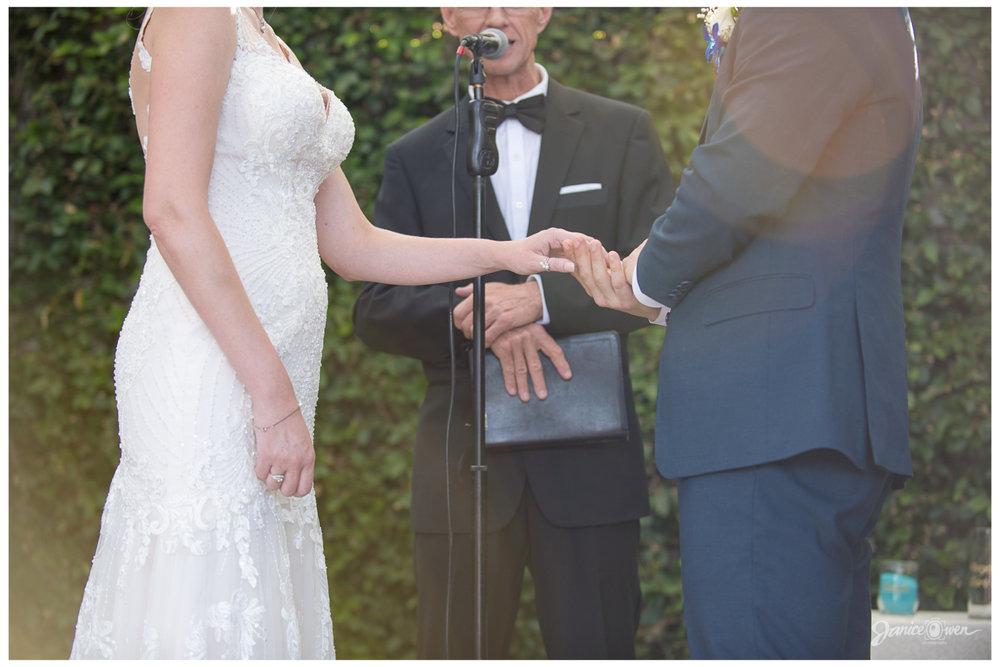 janiceowenphotography_wedding60.jpg
