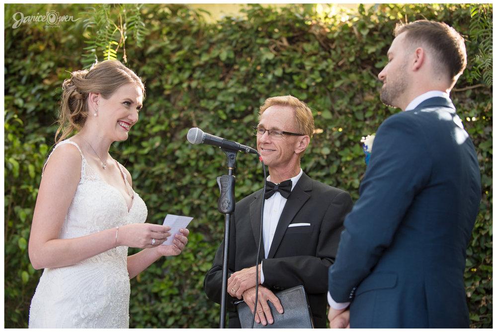 janiceowenphotography_wedding59.jpg
