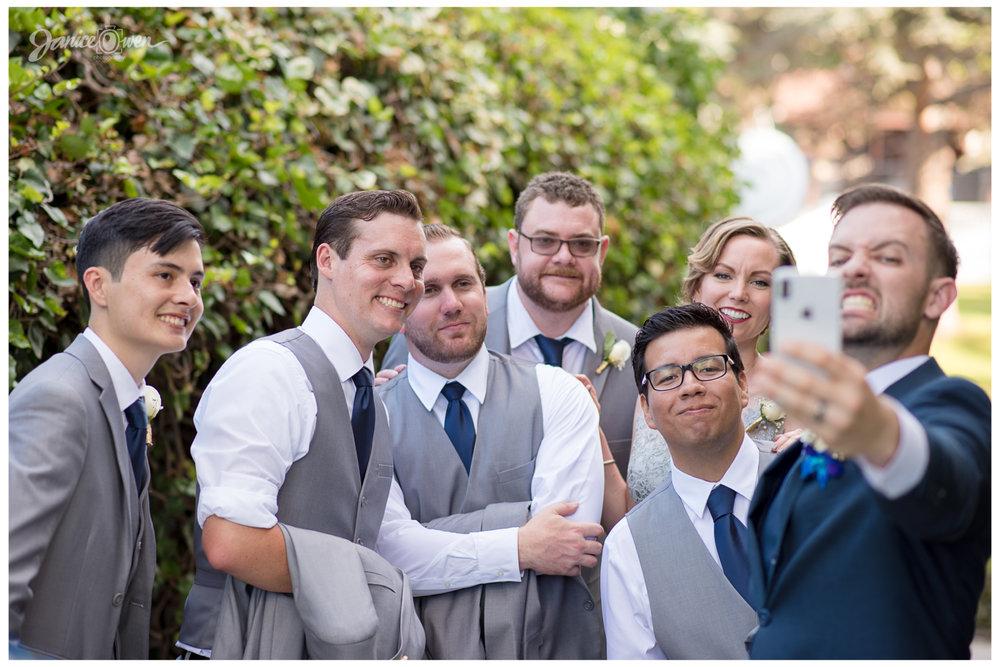 janiceowenphotography_wedding62.jpg