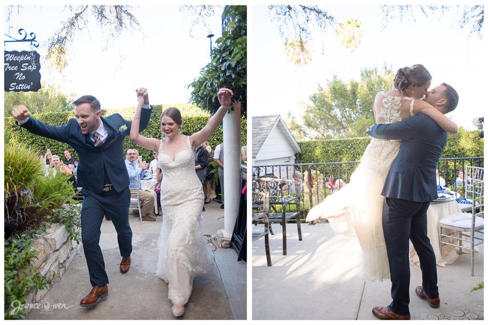 janiceowenphotography_wedding63.jpg