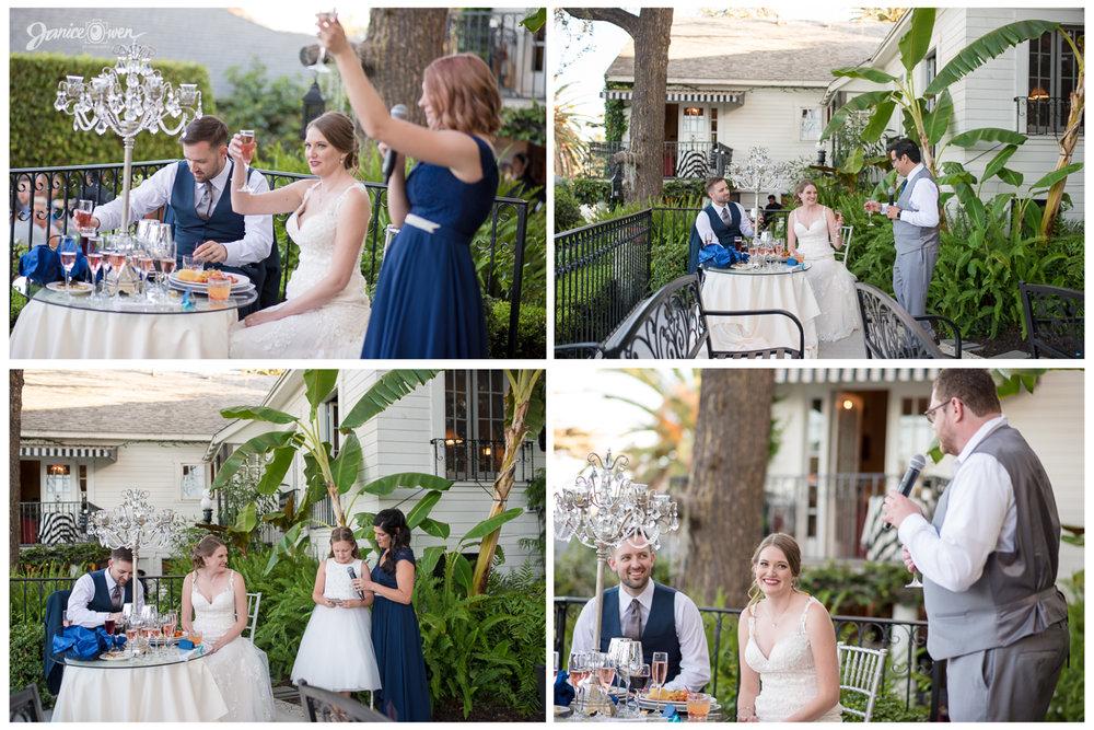 janiceowenphotography_wedding66.jpg