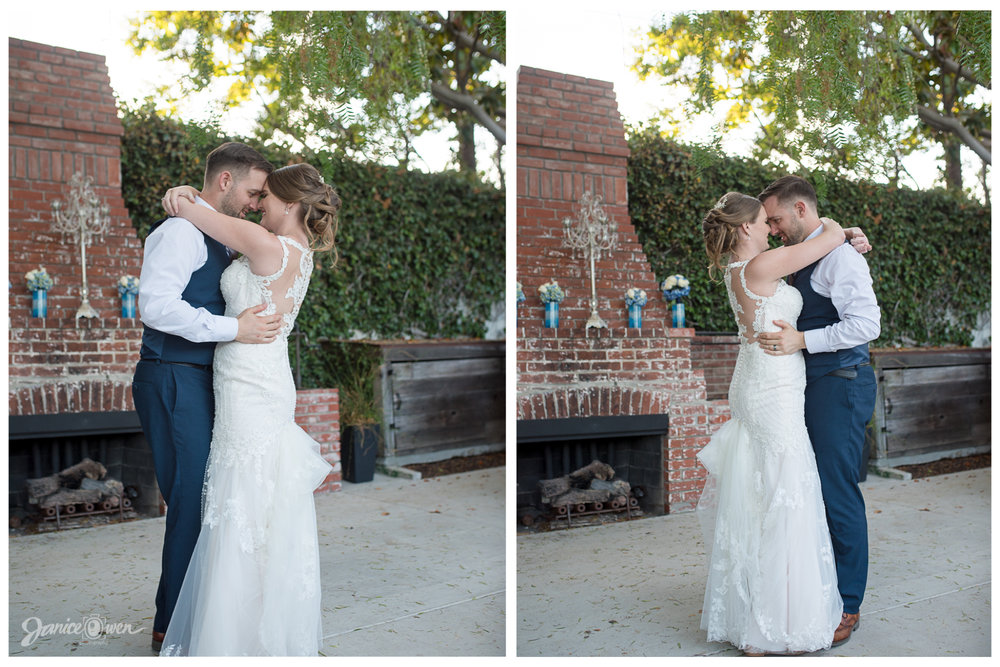 janiceowenphotography_wedding67.jpg
