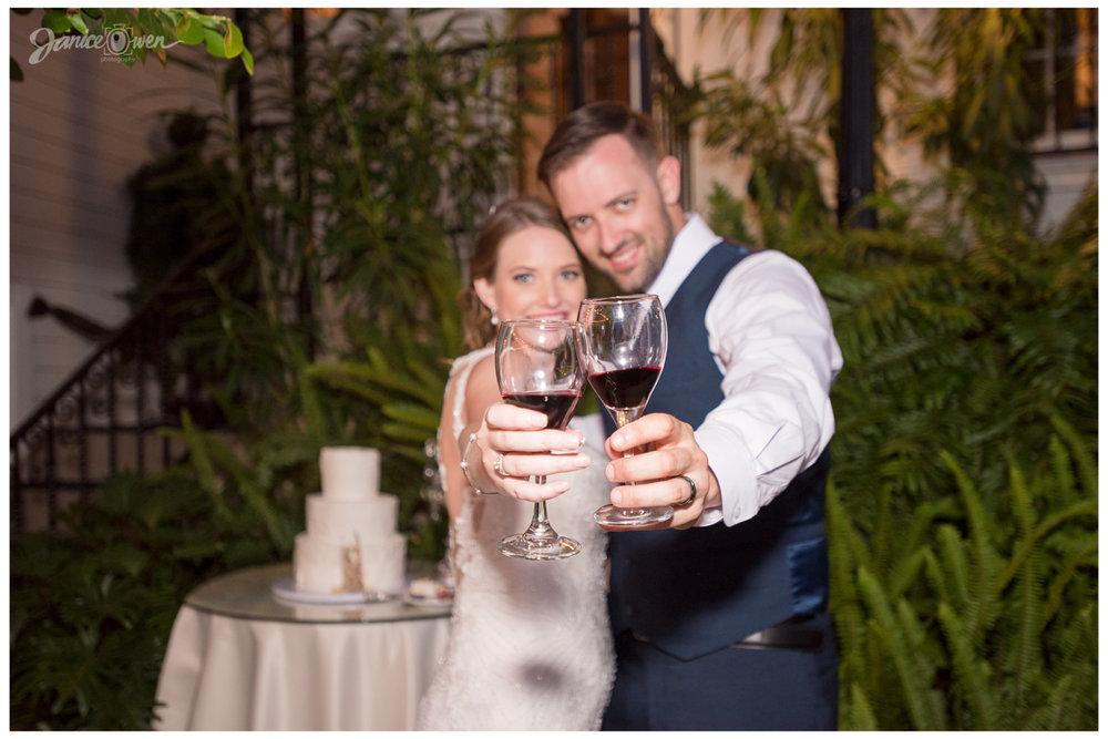janiceowenphotography_wedding69.jpg