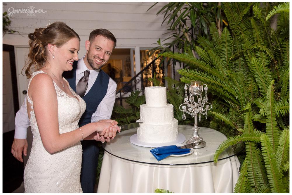 janiceowenphotography_wedding68.jpg