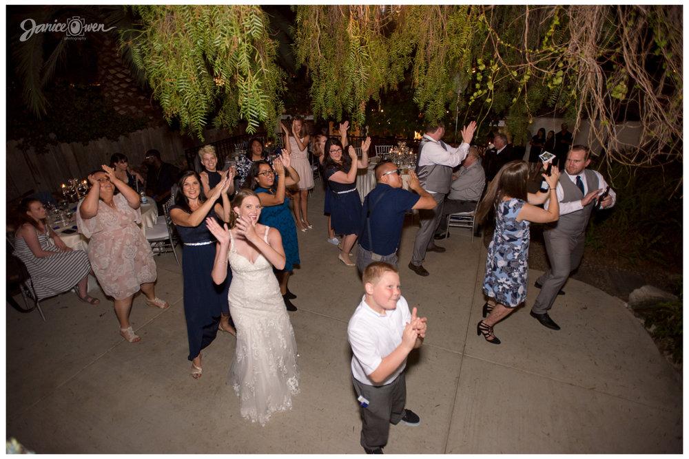 janiceowenphotography_wedding73.jpg