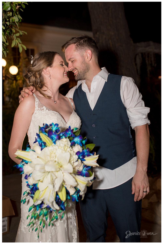janiceowenphotography_wedding74.jpg
