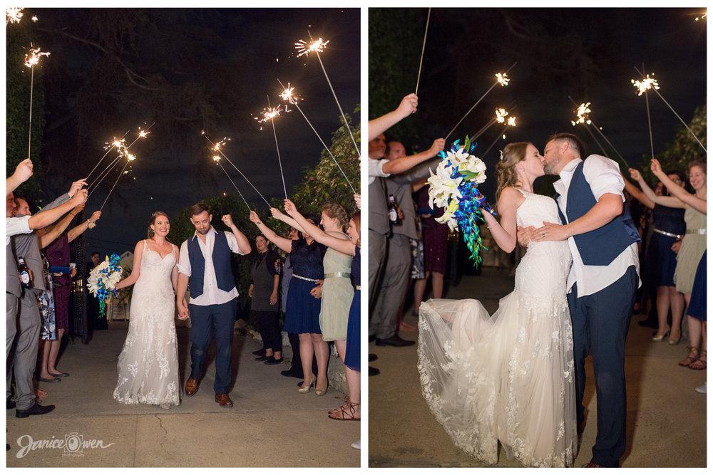janiceowenphotography_wedding75.jpg