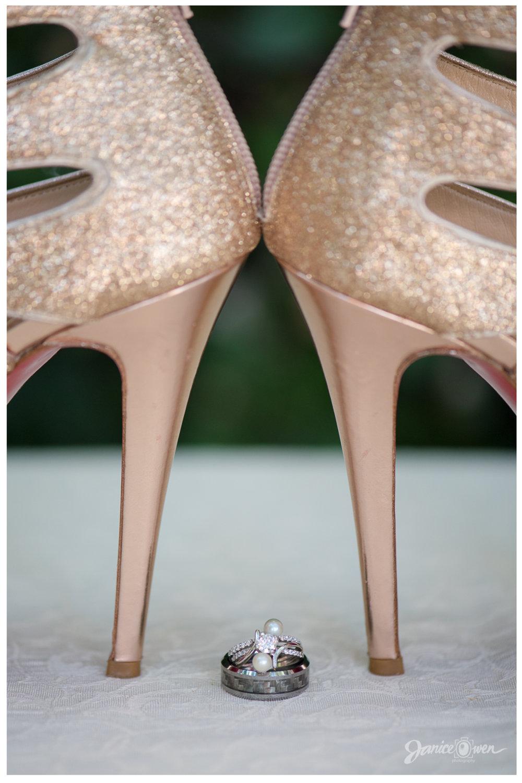 janiceowenphotography_wedding2.jpg