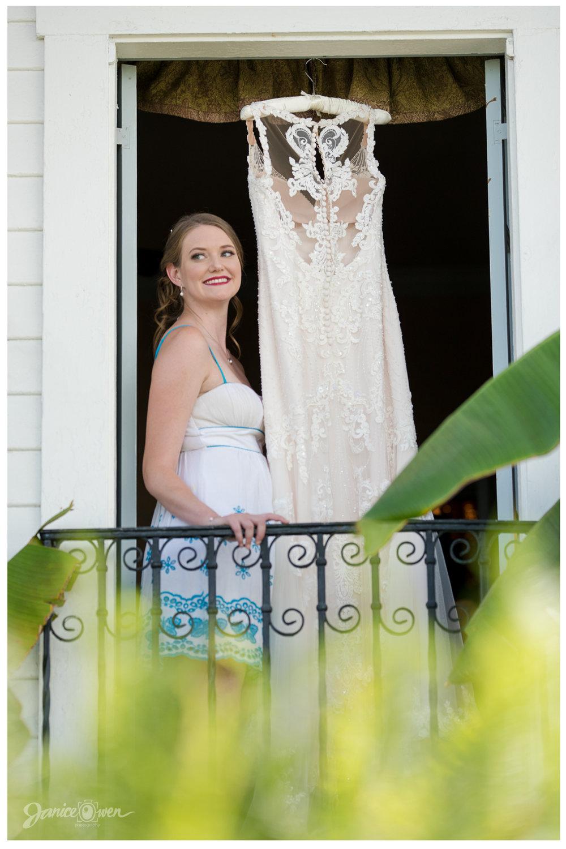 janiceowenphotography_wedding12.jpg