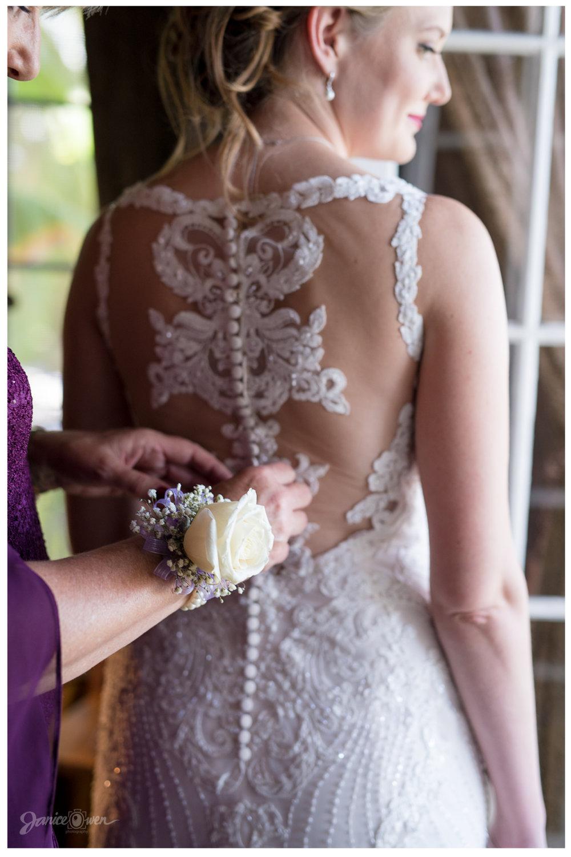 janiceowenphotography_wedding13.jpg