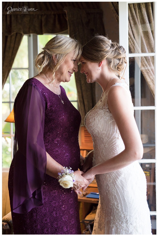 janiceowenphotography_wedding14.jpg