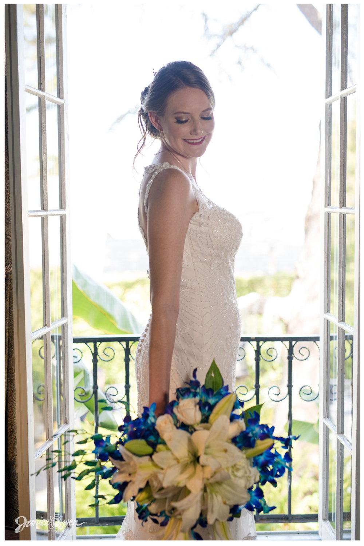 janiceowenphotography_wedding16.jpg