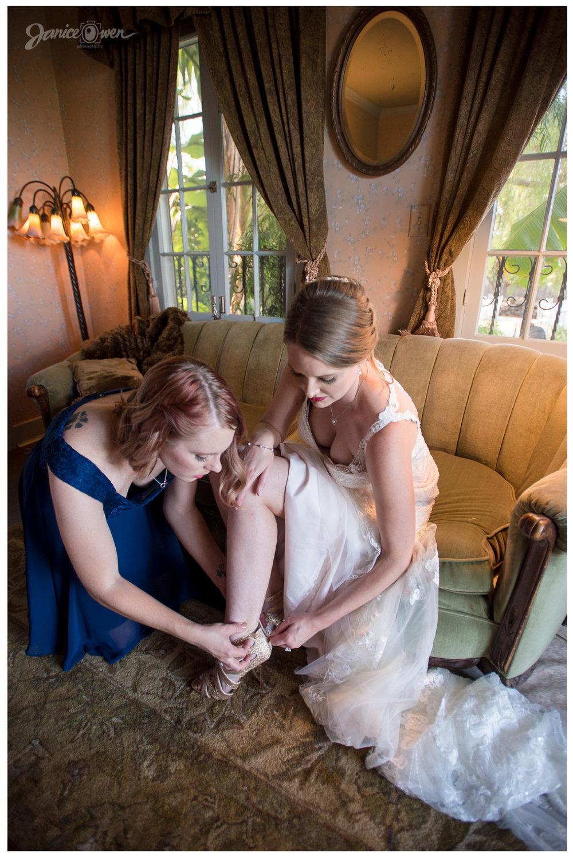 janiceowenphotography_wedding17.jpg