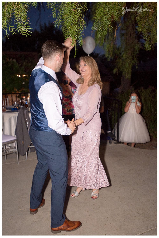 janiceowenphotography_wedding78.jpg