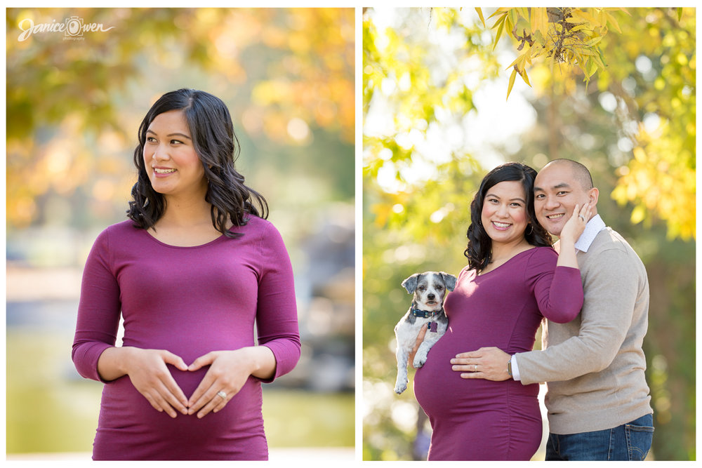 janiceowenphotography_maternity3.jpg
