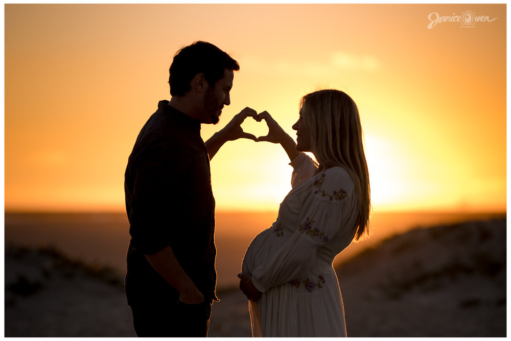 janiceowenphotography_Maternity 16.jpg