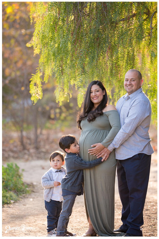 janiceowenphotography_Maternity 3.jpg