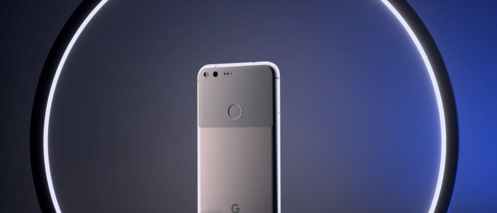 Google+Pixel.jpg