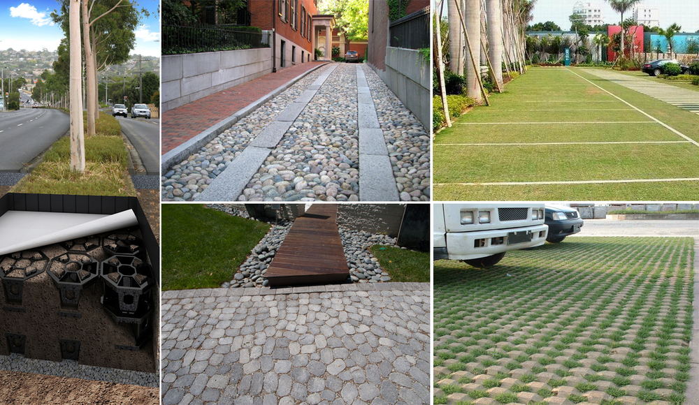permeable paving.jpg