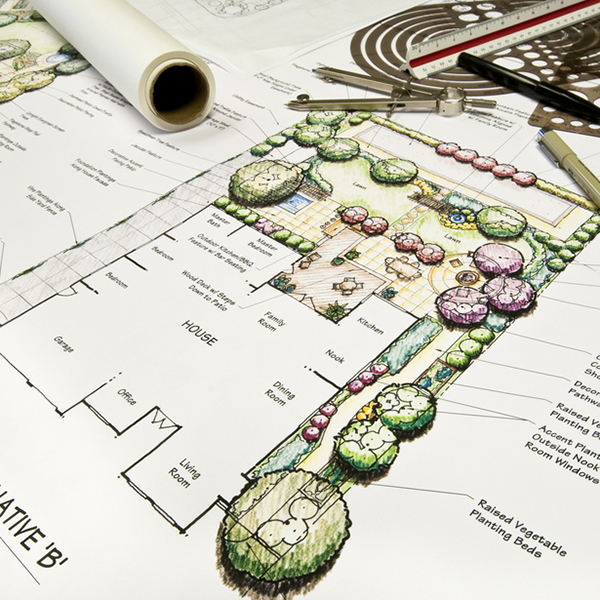 Landscape Plan with rulers and pens.jpg