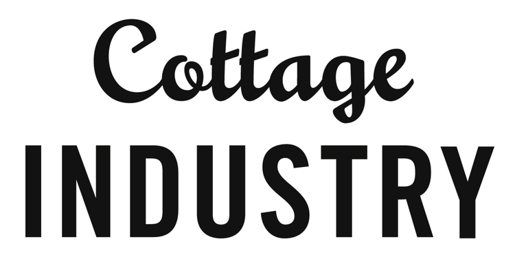Cottage Industry