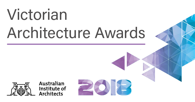 Victorian Architecture Awards - ShortlistResidential NewTucks Ridge House
