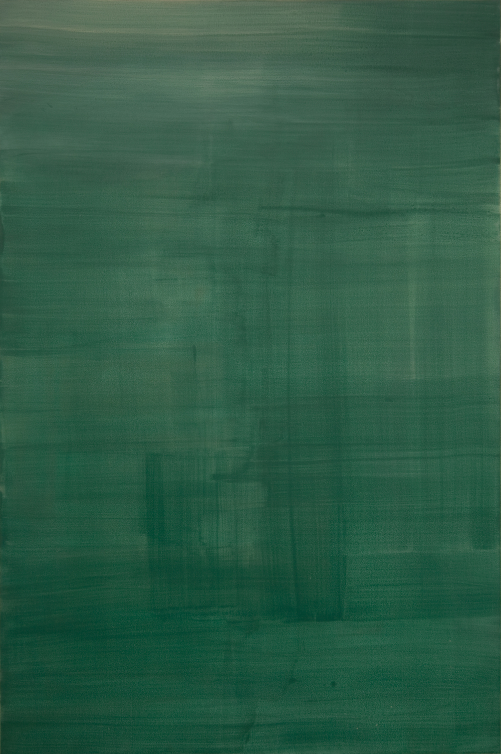 2012, acrylic on canvas, 150 x 225 cm (59 x 88 1/2 in)