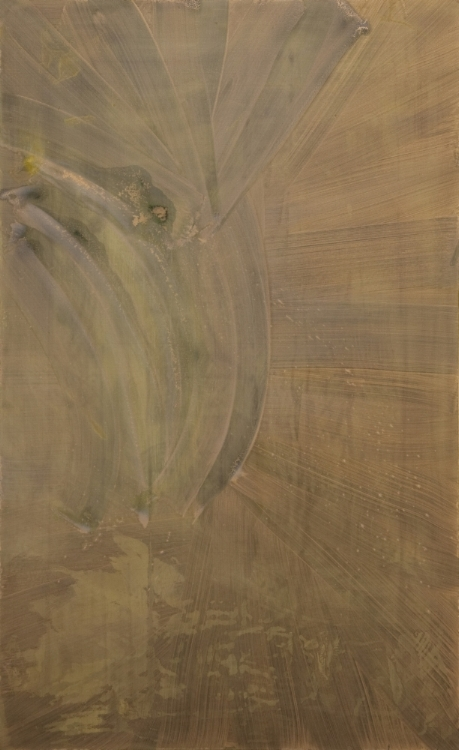 2012,acrylic on canvas,150 x 242.5 cm (59 x 95.5 in)