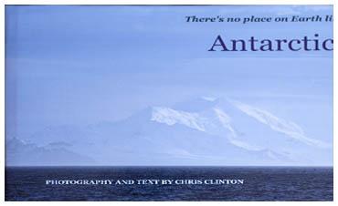 _Antarctic.jpg