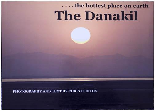The Danakil.jpg
