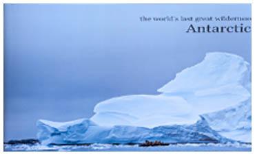 AntarcticII.jpg