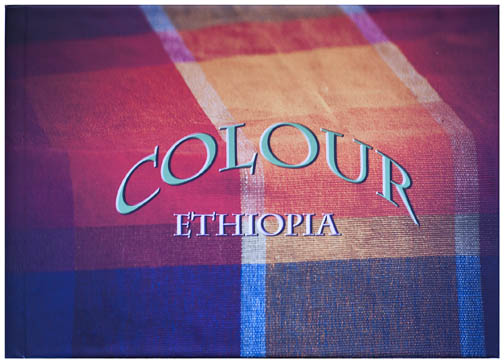 Colour_Ethio.jpg
