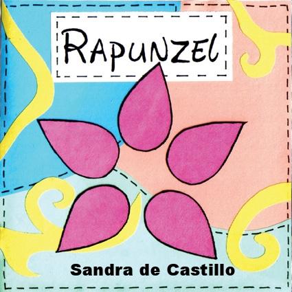 Sandra de Castillo.jpg