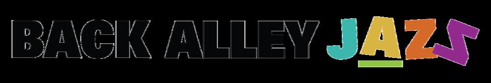 BAJ Logo Horizontal.png
